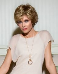 Alex Wig Hair World - image Charme-Wig-Hair-Society-1-190x243 on https://purewigs.com