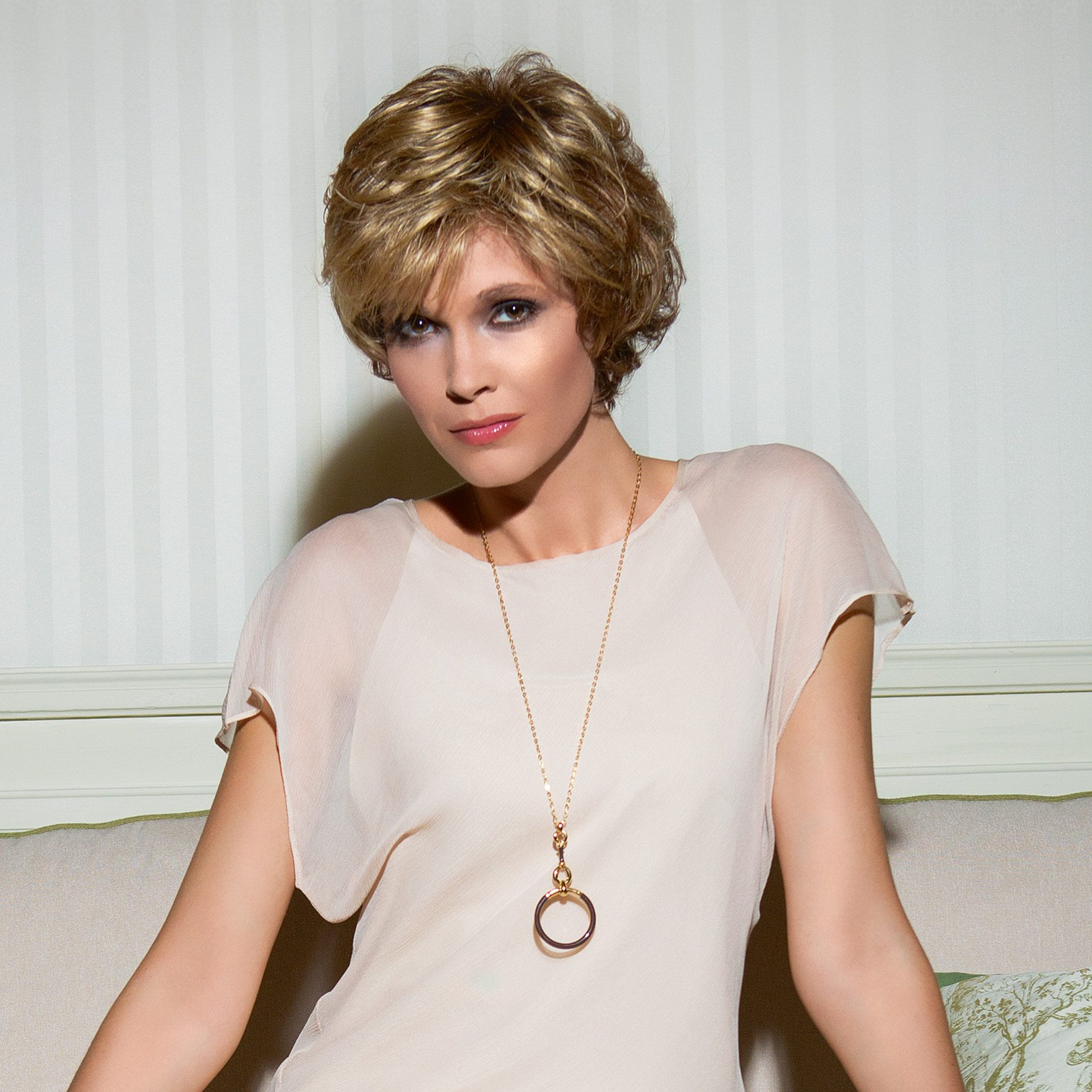 Affair Wig Ellen Wille Hair Society Collection - image Charme-Wig-Hair-Society-1 on https://purewigs.com