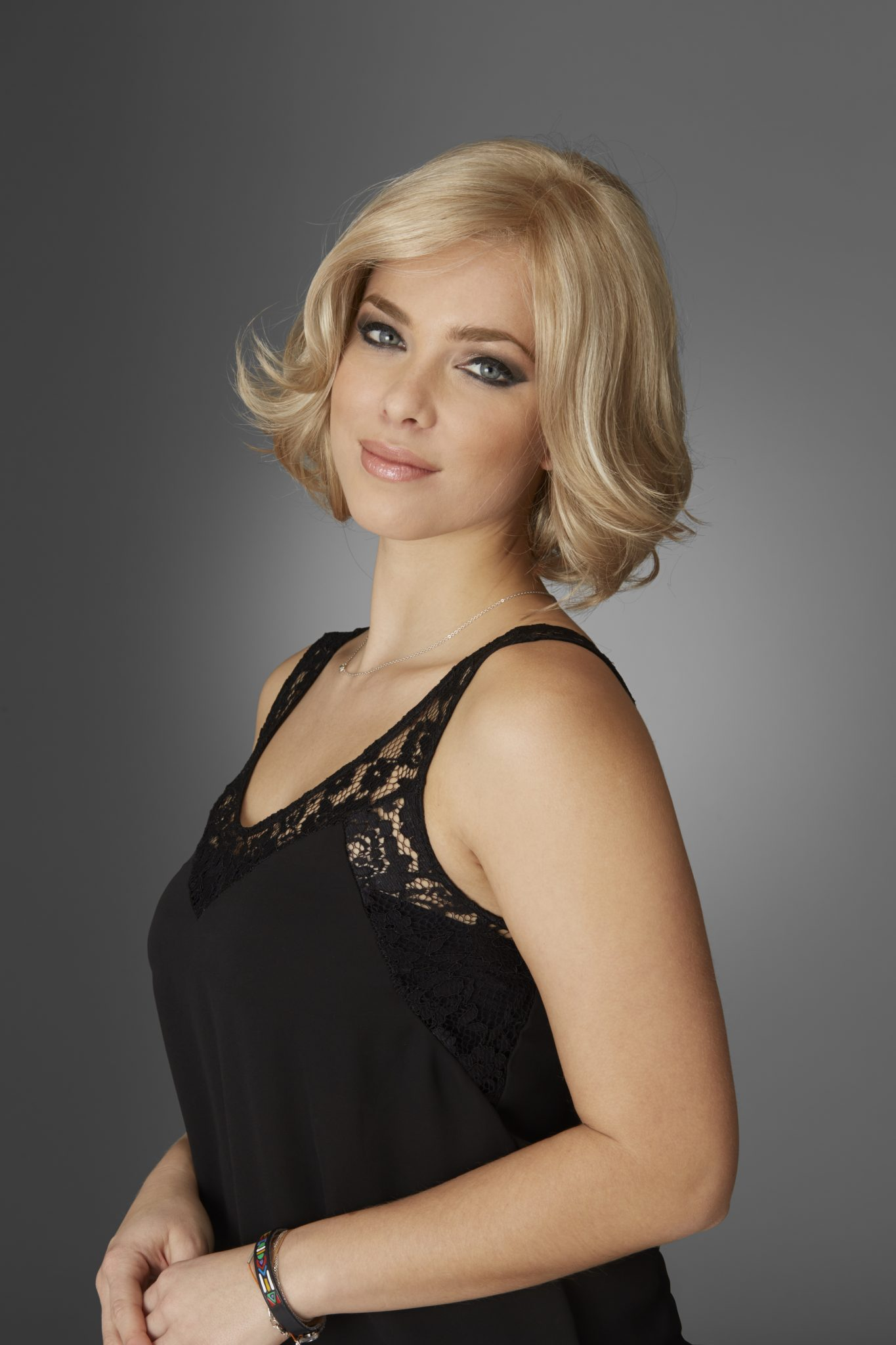 Attract Wig Natural Image Inspired Collection - image Daxbourne-Natural-Image-05-03-14_Impact-double_1699 on https://purewigs.com