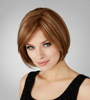 Adore Wig Natural Image - image Discovery-Blog on https://purewigs.com