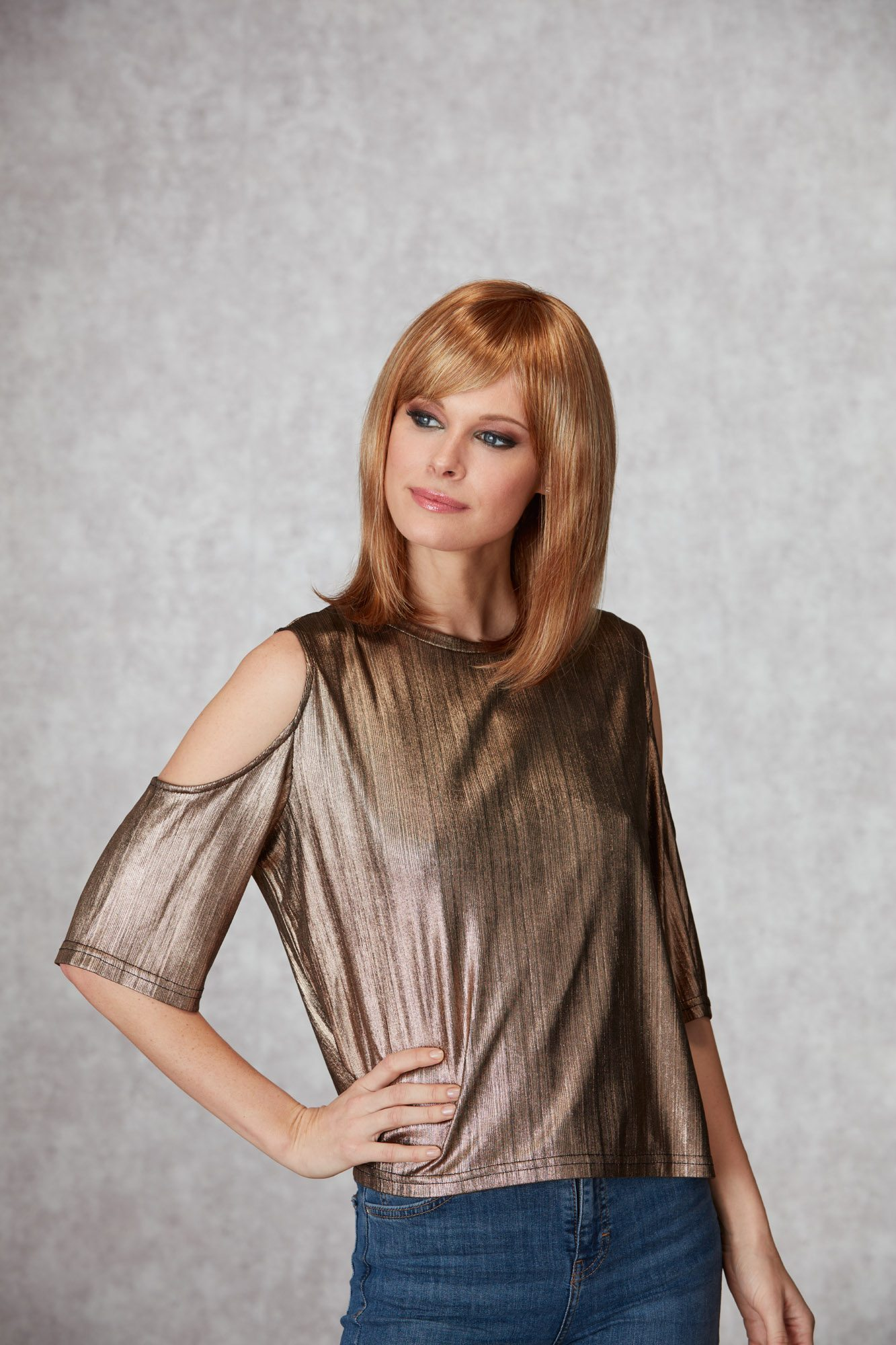 Affair Wig Ellen Wille Hair Society Collection - image Everlasting_G29_1472 on https://purewigs.com