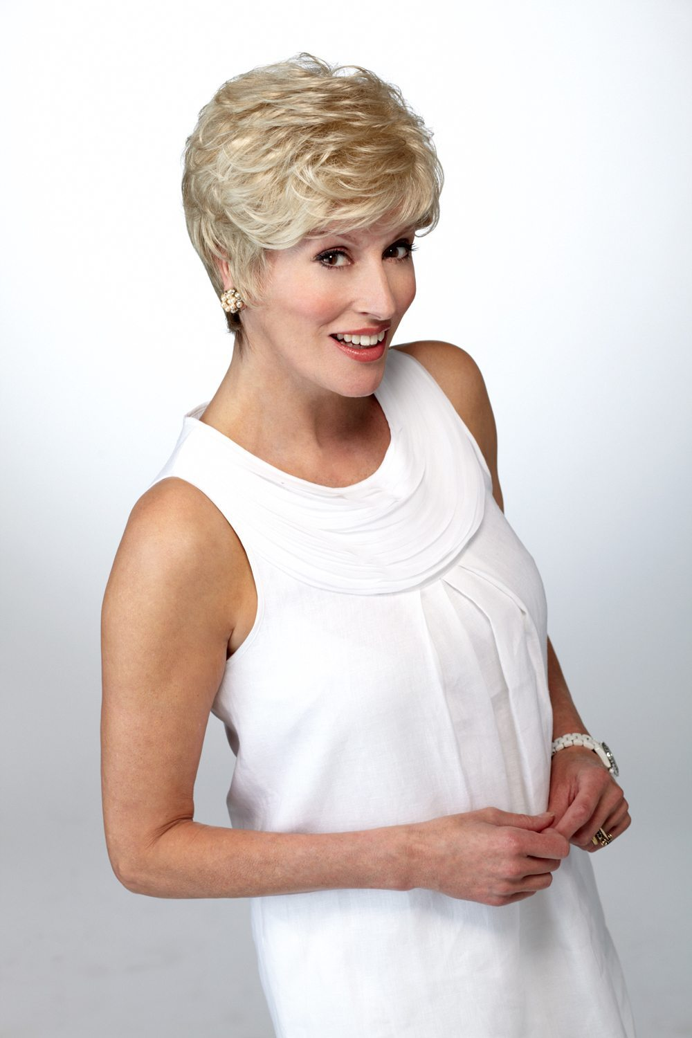 Kim Wig Natural Image - image Kim-Wheat-FRONT on https://purewigs.com