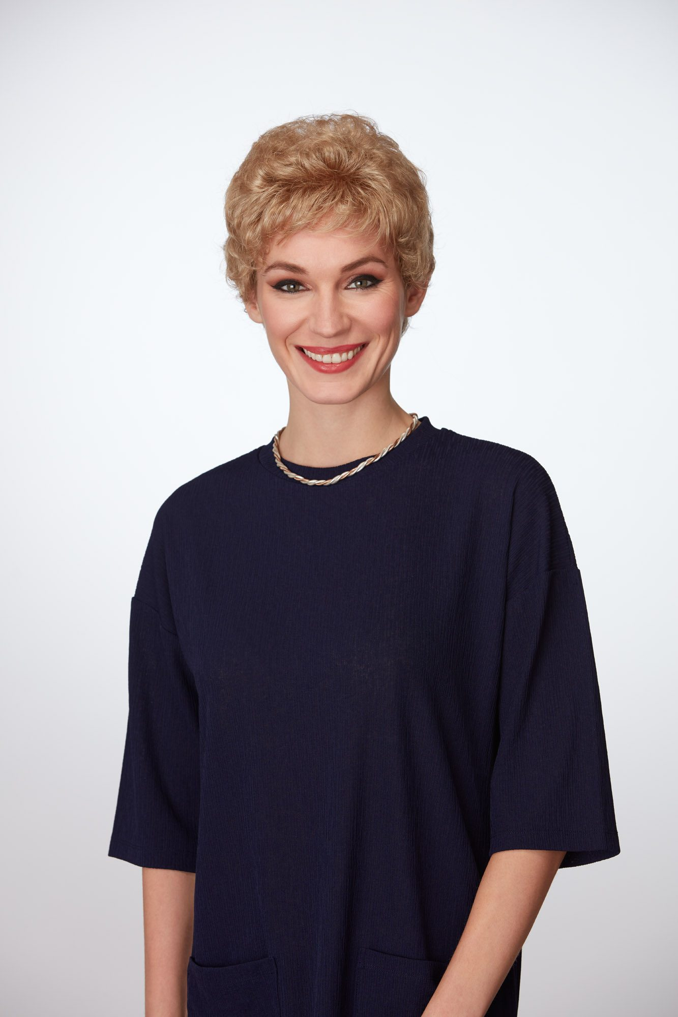 Compelling Wig Natural Image - image Nice-n-Neat_16_914 on https://purewigs.com