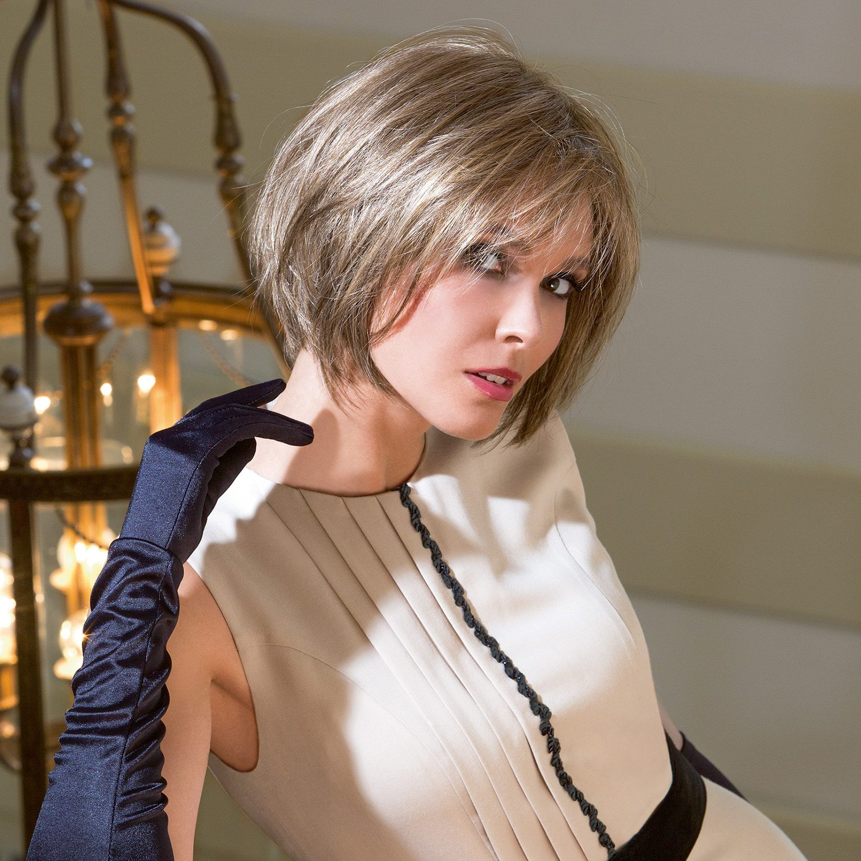 Adore Wig Natural Image - image Star-Wig-Hair-Society-2 on https://purewigs.com