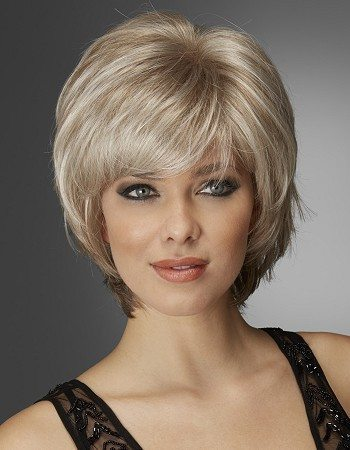 Beguile Wig Natural Image Inspired Collection - image create_p on https://purewigs.com