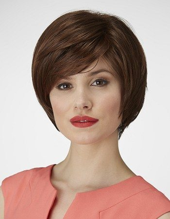 Desire Wig Natural Image - image desire_alt on https://purewigs.com
