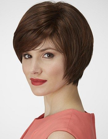 Desire Wig Natural Image - image desire_r_alt on https://purewigs.com