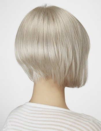 Embrace Wig Natural Image - image embrace_back on https://purewigs.com