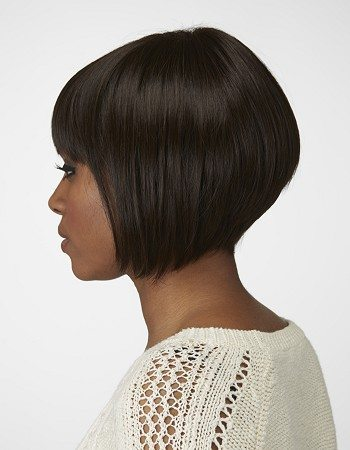 Embrace Wig Natural Image - image embrace_r on https://purewigs.com
