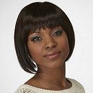 Adore Wig Natural Image - image embrace_t on https://purewigs.com