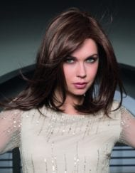 Affair Wig Ellen Wille Hair Society Collection - image ew_HS_Affair_3_CMYK_2017-190x243 on https://purewigs.com