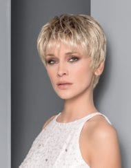 Affair Wig Ellen Wille Hair Society Collection - image ew_HS_Aura_1_RGB_2017-190x243 on https://purewigs.com