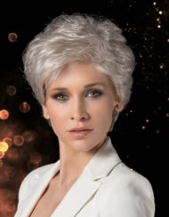 Affair Wig Ellen Wille Hair Society Collection - image ew_HS_Beauty_1_RGB_2017-190x243 on https://purewigs.com