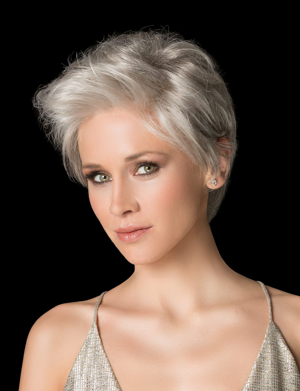 Beauty Wig Ellen Wille Hair Society Collection - image ew_HS_Beauty_2_RGB_2017 on https://purewigs.com