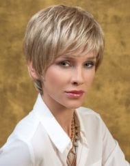 Desire Wig Ellen Wille Hair Society Collection - image ew_HS_Desire_2_RGB_2017-190x243 on https://purewigs.com