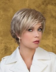 Affair Wig Ellen Wille Hair Society Collection - image ew_HS_Joy_1_RGB_2017-190x243 on https://purewigs.com