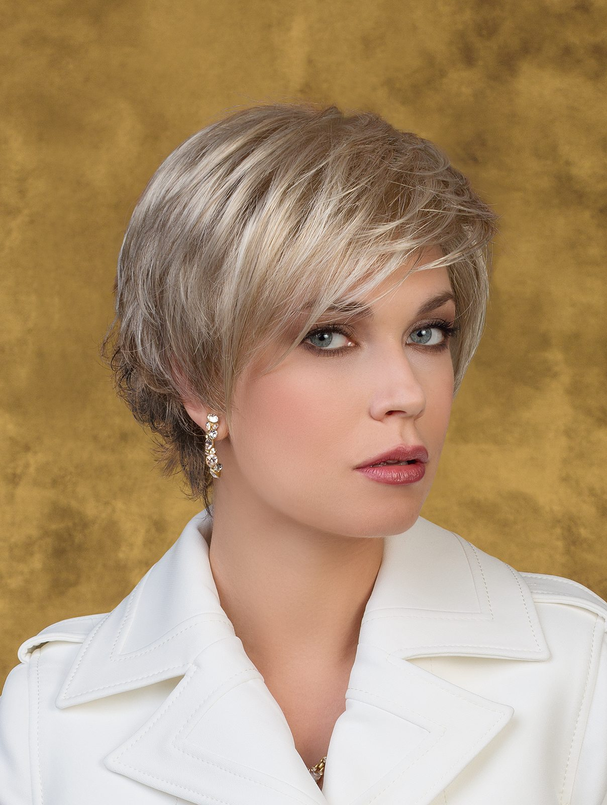 Affair Wig Ellen Wille Hair Society Collection - image ew_HS_Joy_1_RGB_2017 on https://purewigs.com