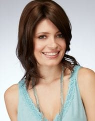 Affair Wig Ellen Wille Hair Society Collection - image lstp-190x243 on https://purewigs.com