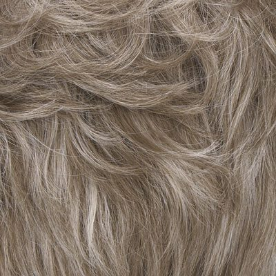 Kim Wig Natural Image - image 17_101-Frosted-Pearl on https://purewigs.com