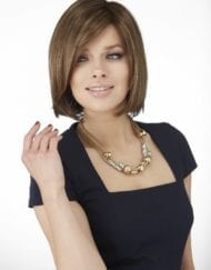 Adore Wig Natural Image - image Preference-G8-025-190x243 on https://purewigs.com
