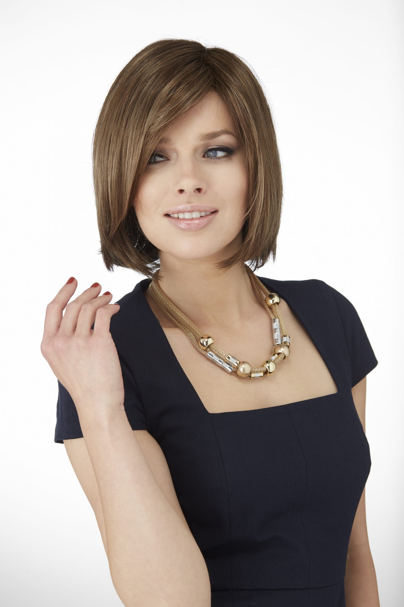 Preference Wig Natural Image - image Preference-G8-025 on https://purewigs.com