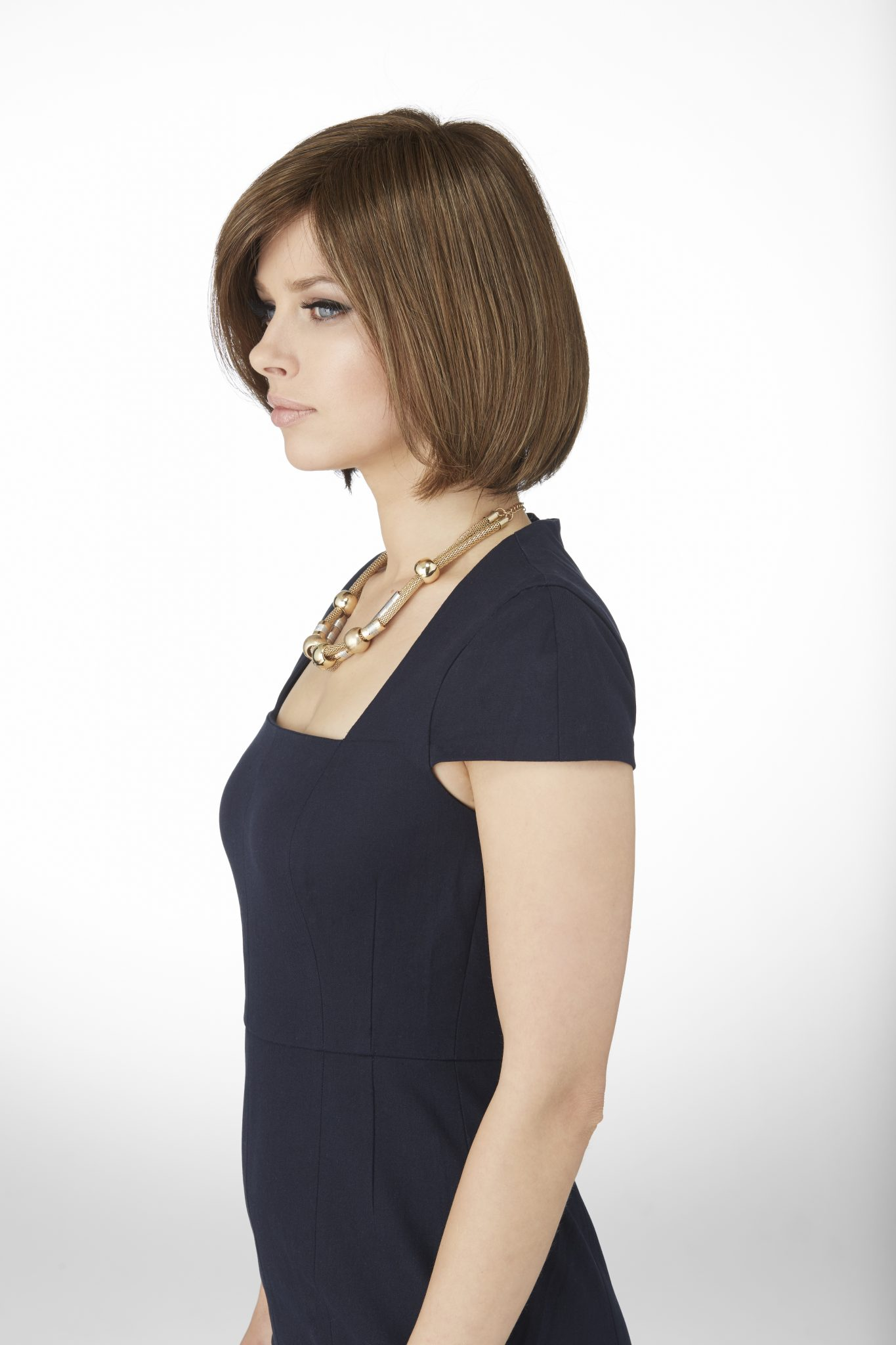 Preference Wig Natural Image - image Preference-G8-046 on https://purewigs.com