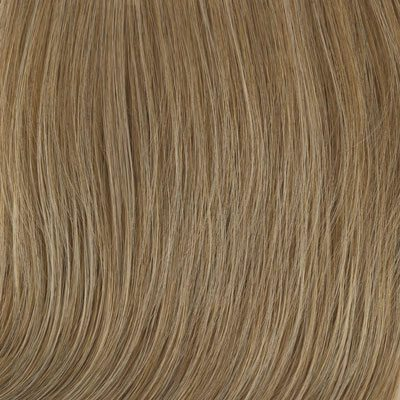 Upstage Wig Raquel Welch UK Collection - image rl13-88-Golden-Pecan on https://purewigs.com