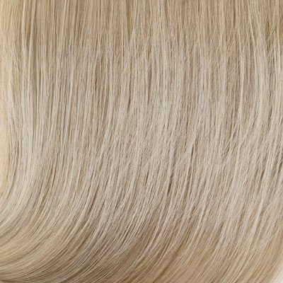 Upstage Wig Raquel Welch UK Collection - image rl19-23-Biscuit on https://purewigs.com