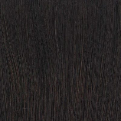 Upstage Wig Raquel Welch UK Collection - image rl2-4-Off-Black on https://purewigs.com