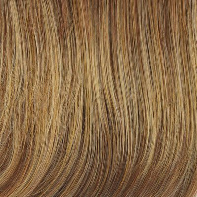 Upstage Wig Raquel Welch UK Collection - image rl29-25 on https://purewigs.com