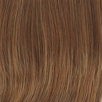Upstage Wig Raquel Welch UK Collection - image rl30-27 on https://purewigs.com