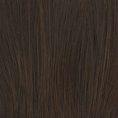 Classic Cut Wig Raquel Welch UK Collection - image rl4-6-Black-Coffee on https://purewigs.com