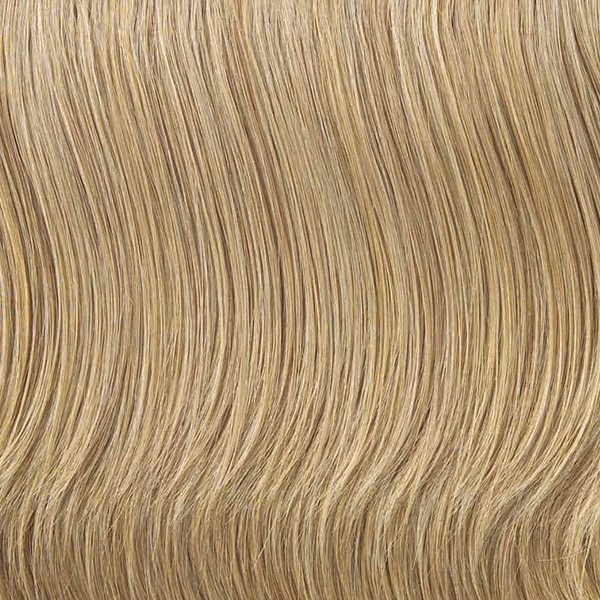 Embrace Wig Natural Image - image B-Butterscotch on https://purewigs.com