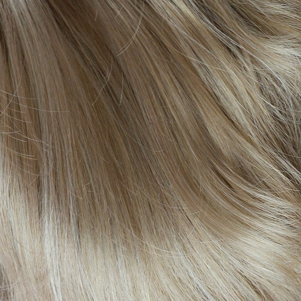 Precious Wig Natural Image - image Creamy-Glow on https://purewigs.com