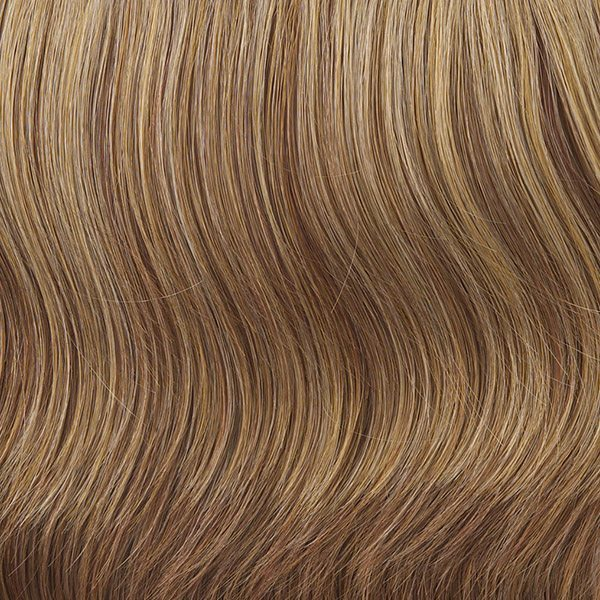 Radiant Wig Natural Image Inspired Collection - image G29-Cayenne-Mist on https://purewigs.com