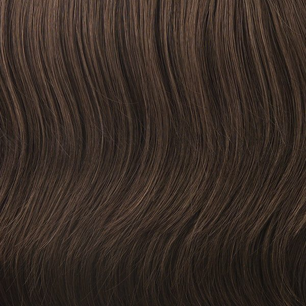 Precious Wig Natural Image - image G6-Coffee-Mist-1 on https://purewigs.com