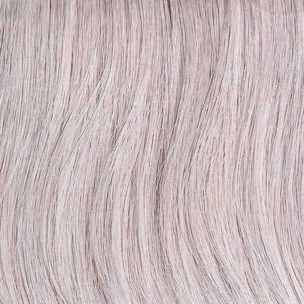 Precious Wig Natural Image - image G60-Burnished-Snow on https://purewigs.com