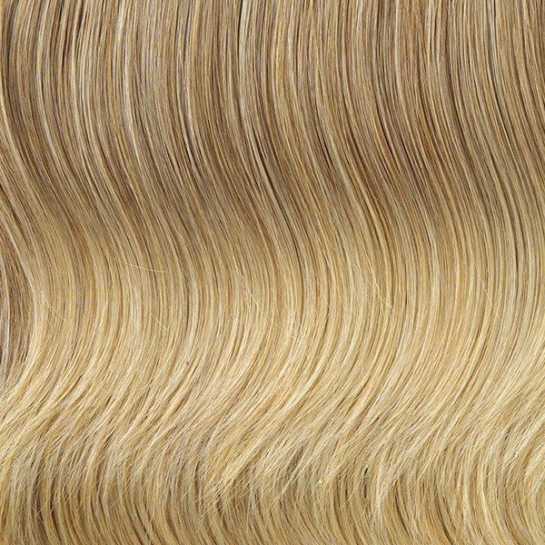 Embrace Wig Natural Image - image GW-Golden-Wheat on https://purewigs.com