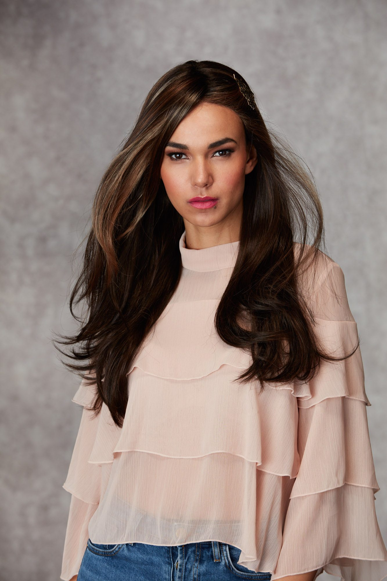 Fortune Wig Ellen Wille Hair Society Collection - image Influence_CHG2_1_1060 on https://purewigs.com