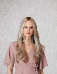 Anya Wig Hair World - image Influence_G10110_666-190x243 on https://purewigs.com