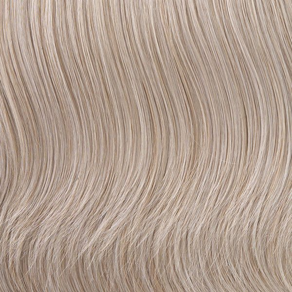 Embrace Wig Natural Image - image PP-Pearl-Platinum on https://purewigs.com