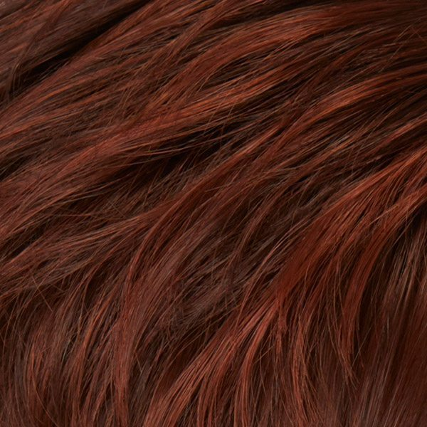 Scandal Wig Natural Image Inspired Collection - image RCG-Rich-Chestnut-Glow on https://purewigs.com