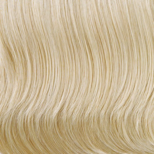 Embrace Wig Natural Image - image SWB-Swedish-Blonde on https://purewigs.com