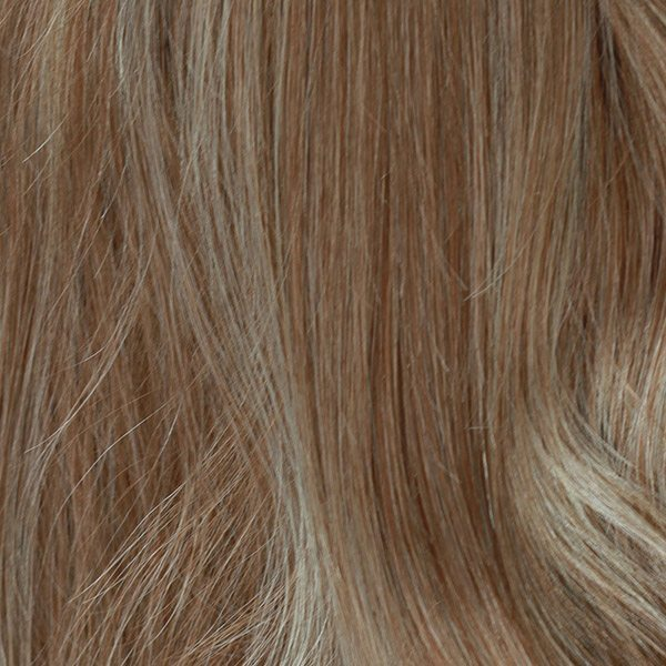 Desire Wig Natural Image - image Strawberry-Glow-Crop on https://purewigs.com