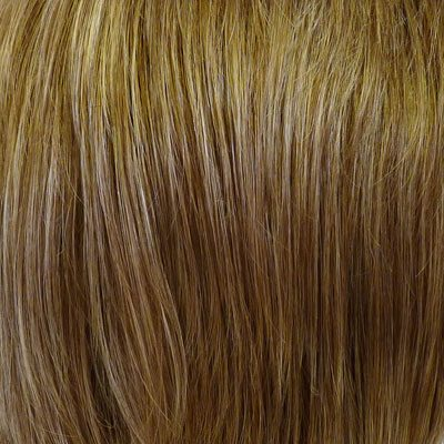 Breeze Wig Raquel Welch UK Collection - image 1425-Soft-Honey on https://purewigs.com