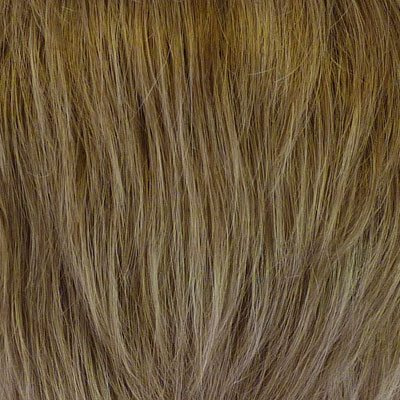 Duet Wig Natural Image - image 14_24-Shaded-Wheat on https://purewigs.com