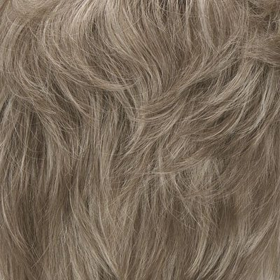 Duet Wig Natural Image - image 1822-Sahara-1 on https://purewigs.com