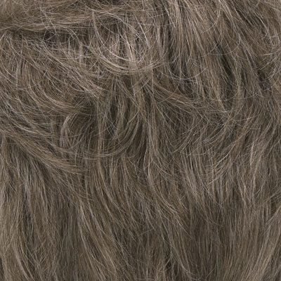 Duet Wig Natural Image - image 38-Mink on https://purewigs.com