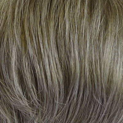 Kim Wig Natural Image - image 48-Silver-Mink on https://purewigs.com