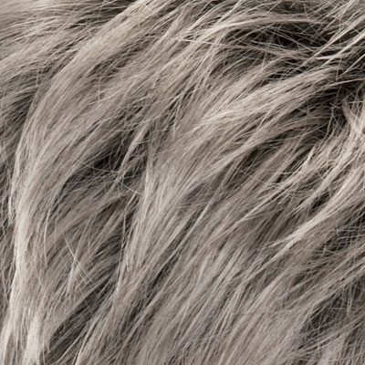 Duet Wig Natural Image - image 56_1B-Soft-Pewter on https://purewigs.com